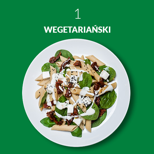 Lunabox Catering Pudelkowy Dieta Z Dowozem Warszawa